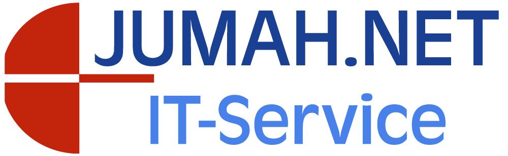 Cloudlösungen, IT-Support, Telefonie,